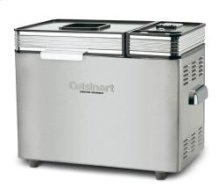 2lb Convection Bread Maker