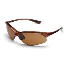 Flex Protective Glasses