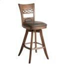 Verona Flexback Cafe Stool Product Image