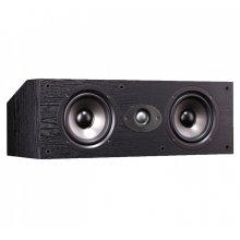 3-Way High Performance Center Channel Speaker