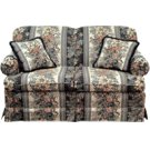 6002 Loveseat Product Image