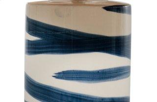 Arlene Table Lamp