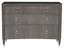 Lillet Bunching Drawer Chest P651H