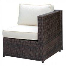 Ilona Right Arm Chair