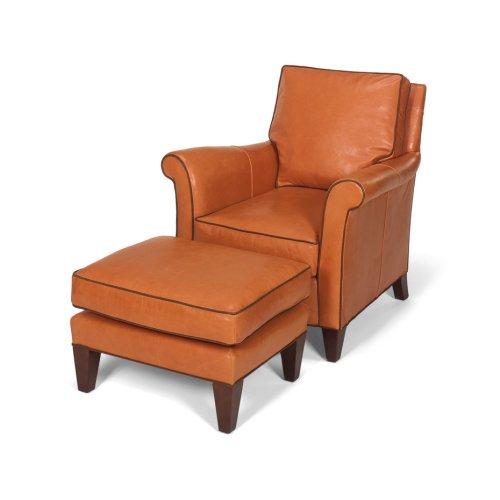 Dreyfus Chair