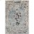 "Additional Asia Minor ASM-2314 3'11"" x 5'7"""
