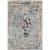 "Additional Asia Minor ASM-2314 18"" Sample"