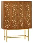 Bohlend Cabinet Product Image