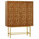 Bohlend Cabinet Product Image