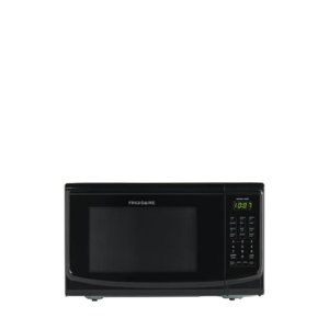 1.4 Cu. Ft. Countertop Microwave -