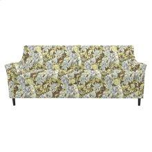 Whistler Sofa, HYDR-SDDL