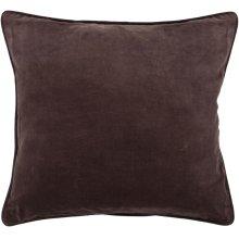 Cushion 28001 18 In Pillow