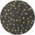 Additional Athena ATH-5110 8' x 10' Oval