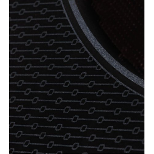 30-Inch 4 Element Induction Cooktop, Architect® Series II - Black
