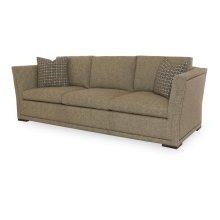 Morrison Nailed Sofa