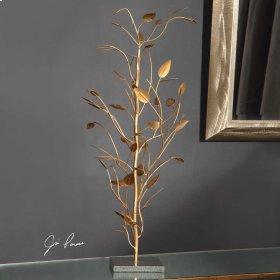 Seedling, Tree Sculpture