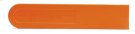 Scabbards Product Image