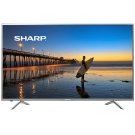 "65"" Class 4K UHD Smart TV with HDR Product Image"