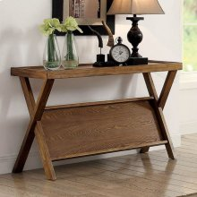 Caitlan Sofa Table
