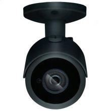 CCTV SECURITY CAMERA - Grey