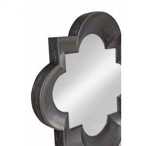 Remsen Wall Mirror