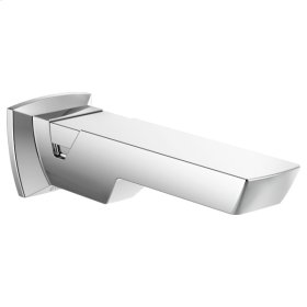 Vettis Diverter Tub Spout
