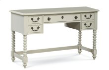 Inspirations by Wendy Bellissimo - Morning Mist Boutique Desk