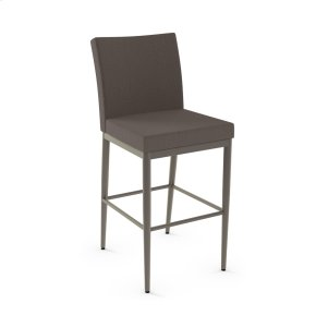 Monroe Non Swivel Stool