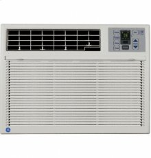 Energy Star® Deluxe 230 Volt Electronic Room Air Conditioner