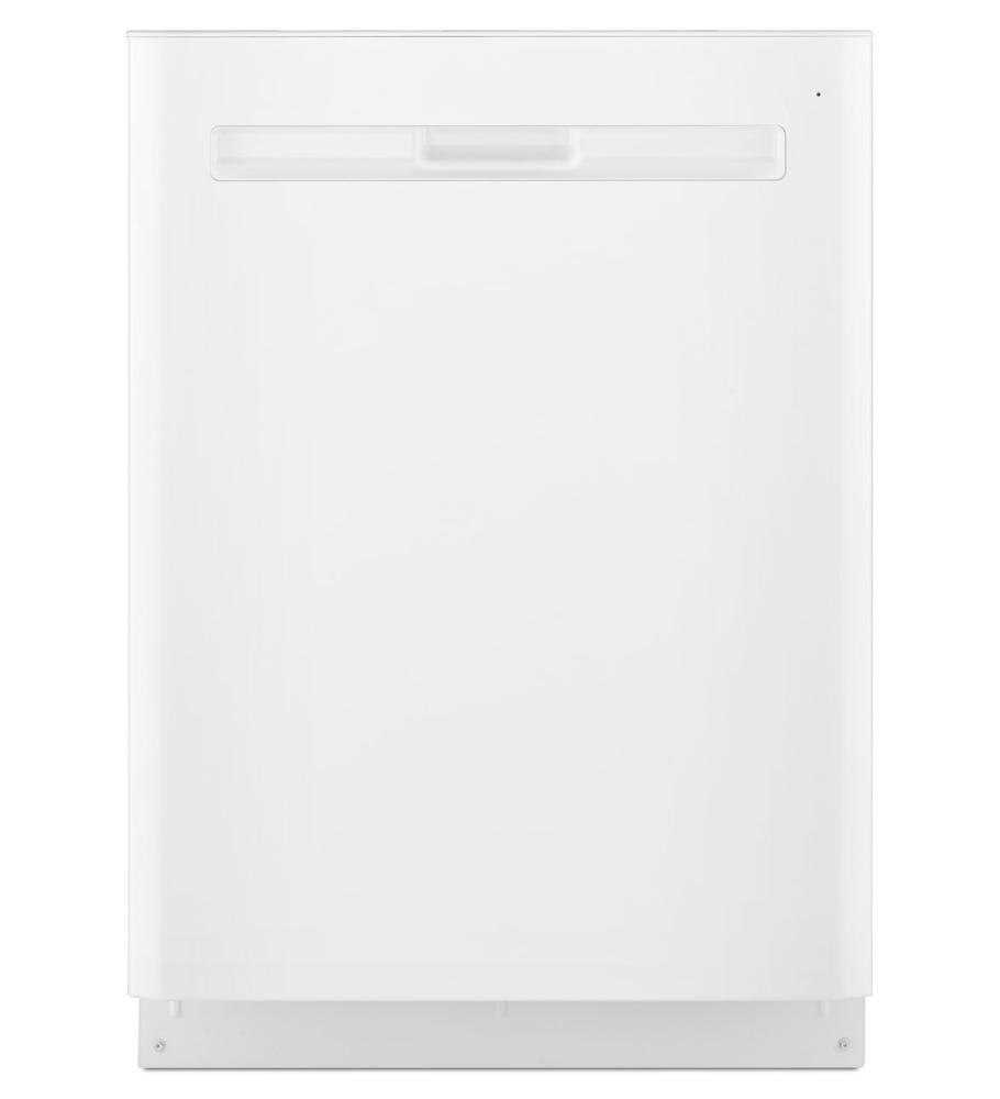 Quietest Dishwasher Maytag Canada Model Mdb8959sfh Caplans Appliances Toronto