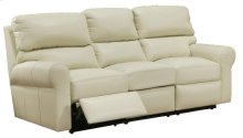 Brookfield Reclining Sofa