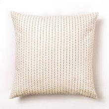"""Washington 22"""" Pillow"""