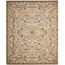 Timeless Tml16 Cop Rectangle Rug 5'6'' X 8' Product Image