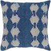 "Panta ATA-002 20"" x 20"" Pillow Shell Only"