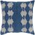 """Additional Panta ATA-002 20"""" x 20"""" Pillow Shell with Polyester Insert"""