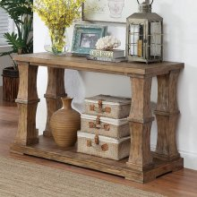 Granard Sofa Table