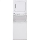Crosley Laundry Center - White Product Image