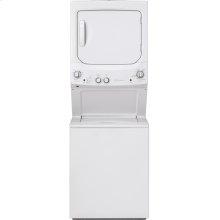 Crosley Laundry Center - White