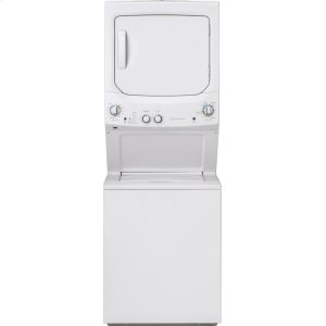 CrosleyCrosley Laundry Center - White