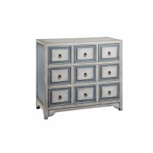 Conway Chest