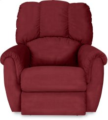 Conner Reclina-Rocker® Recliner