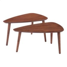Koah Nesting Coffee Tables