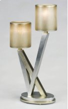 """Table Lamp 30.5""""H Product Image"""