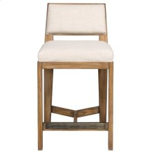 Scoville Counter Stool 9080P-CS