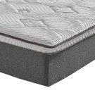 "12"" California King Mattress Product Image"