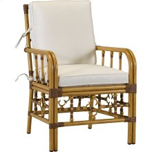 Mimi - Celerie Dining Arm Chair