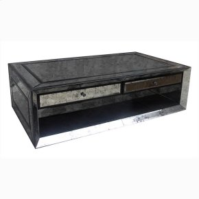 Artsome Hollywood Coffee Table