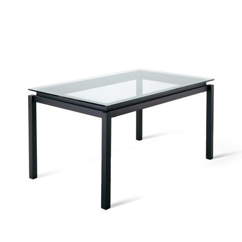 Robert Table Base