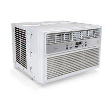 8,000 BTU EasyCool Window Air Conditioner