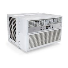 8,000 BTU EasyCool Window Air Conditioner